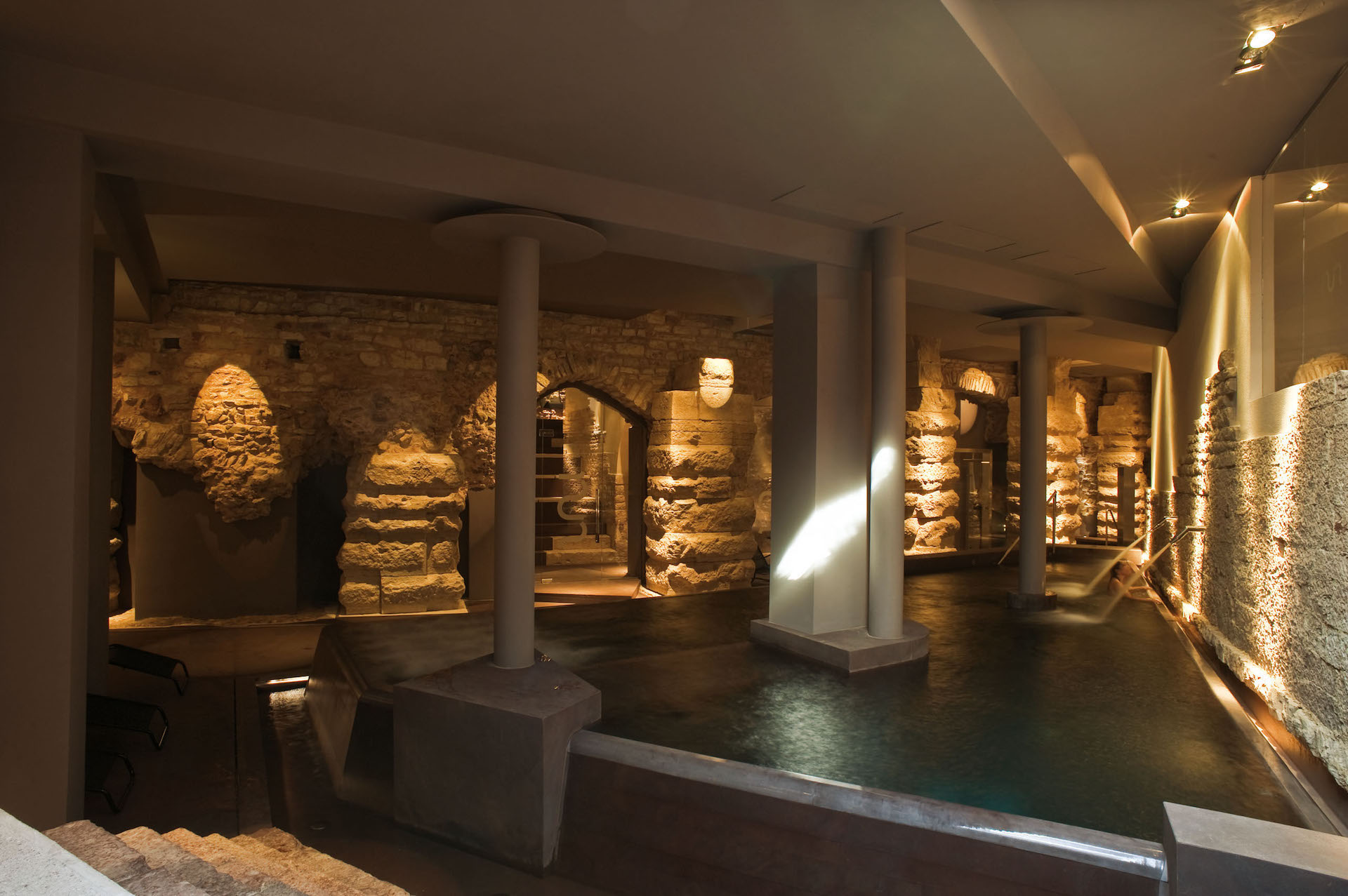 spa relais nun assisi 003