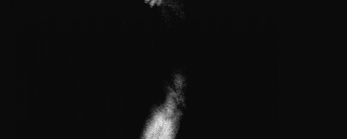 Architetture Umane – nudo maschile – foto di Andrea Vierucci 00019