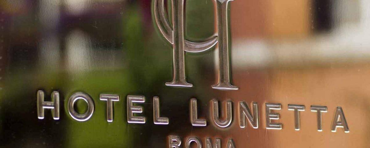 Boutique Hotel Lunetta Hotel & Spa Roma 00005
