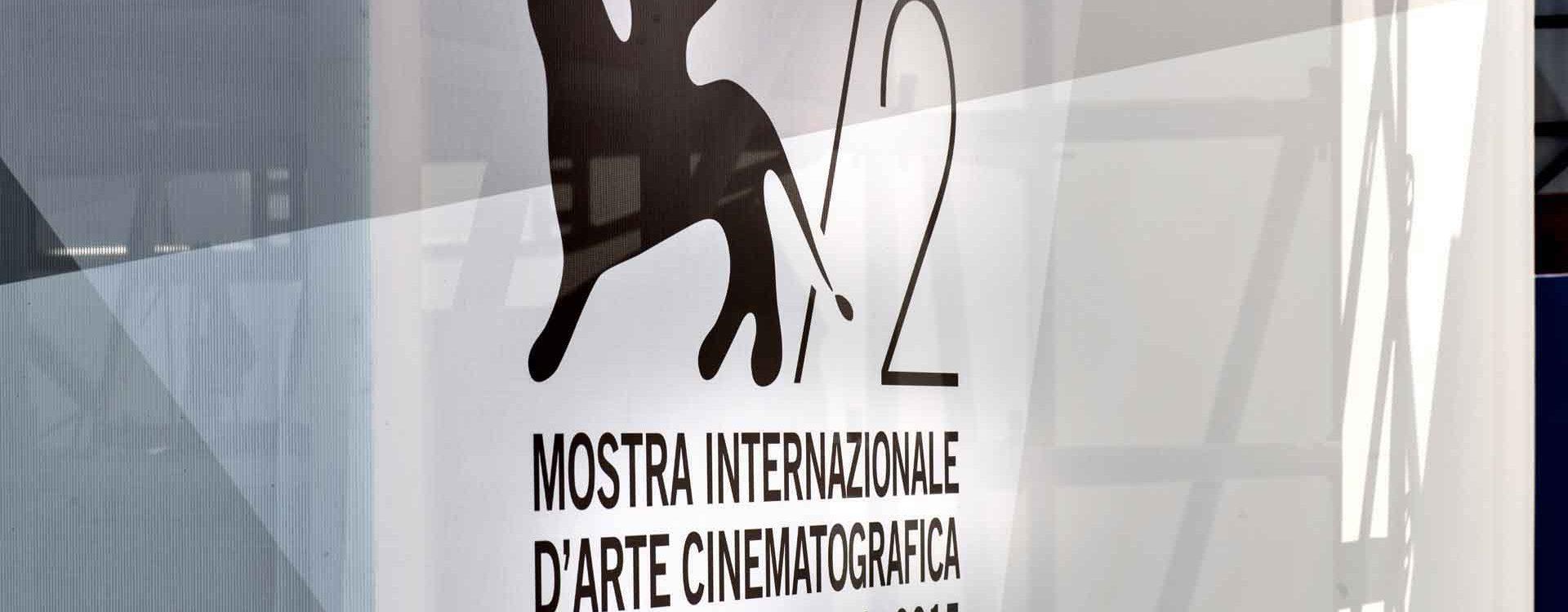 Chiara Rapaccini Mario Monicelli 72 Mostra Internazionale d' Arte Cinematografica – La Biennale di venezia 2015 00011