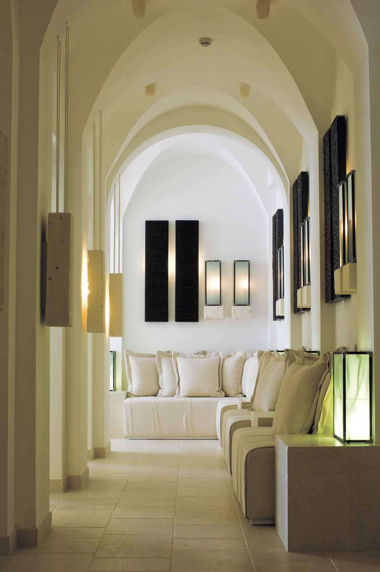 Resort Borgo Egnazia Fasano Brindisi 00001