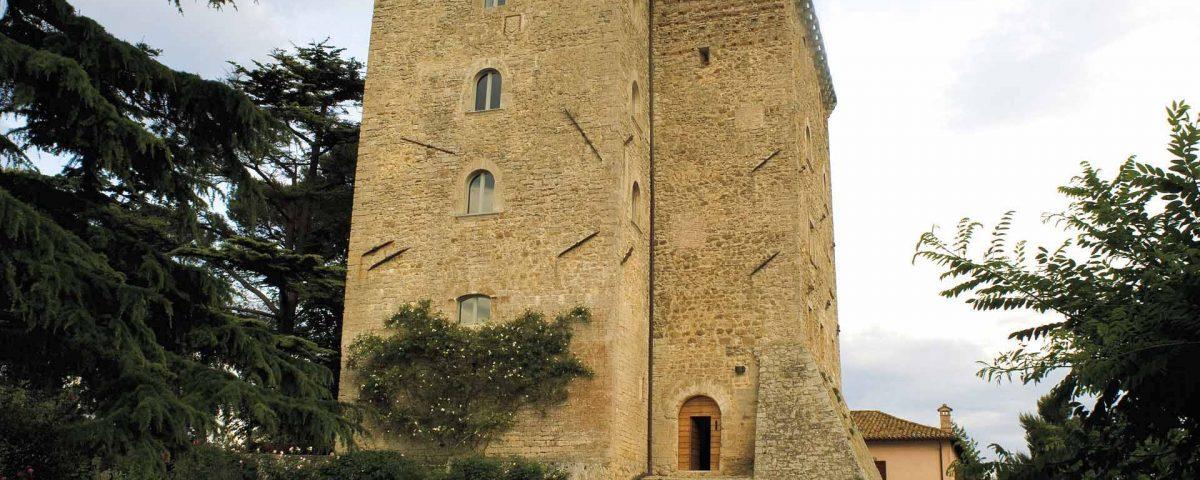 Torre Almonte residenza d'epoca todi perugia 00007