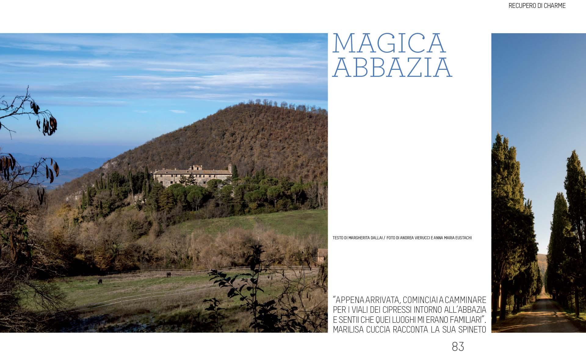 abbazia spineto villegiardini 00001
