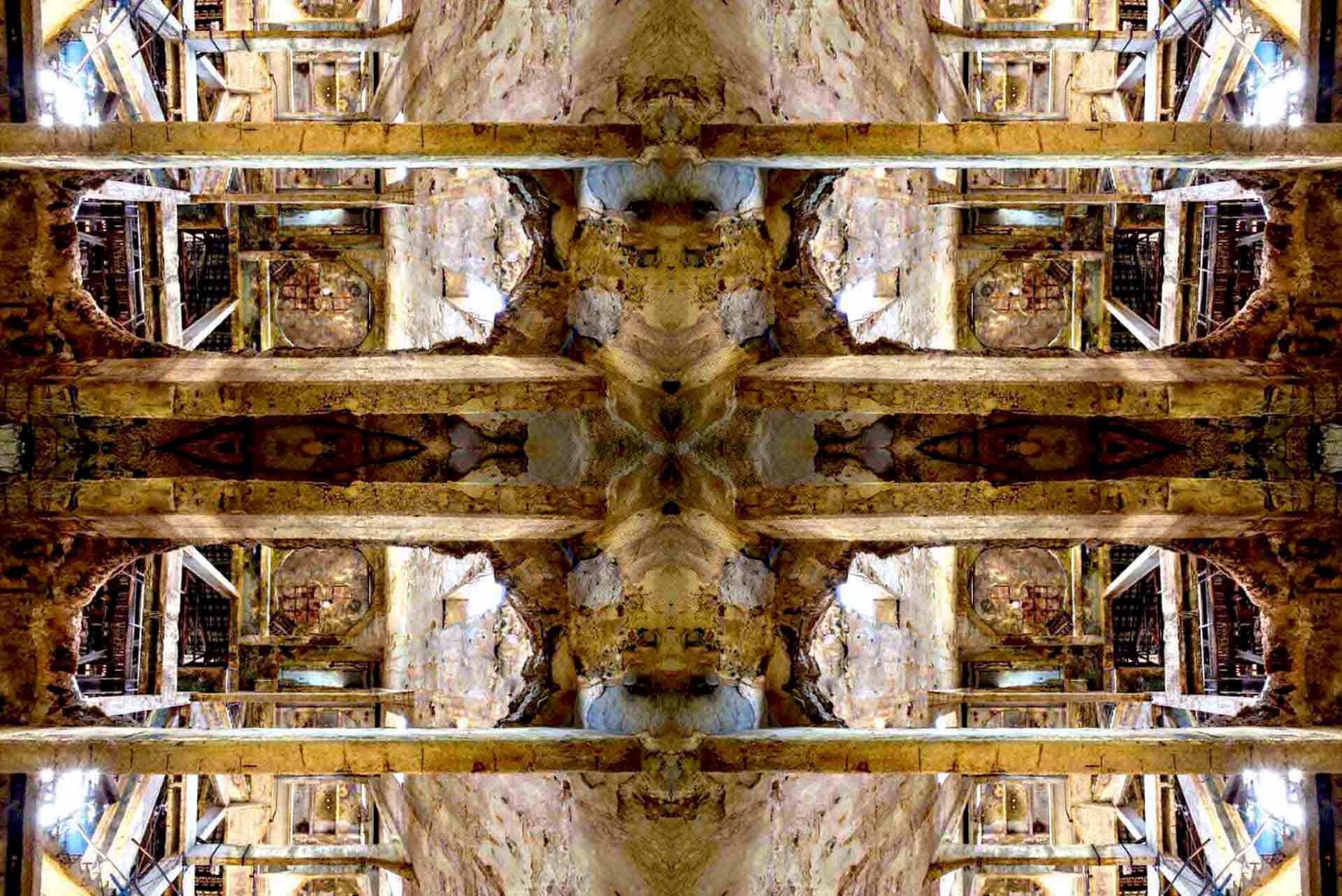 architettura 00002 foto di Andrea Vierucci