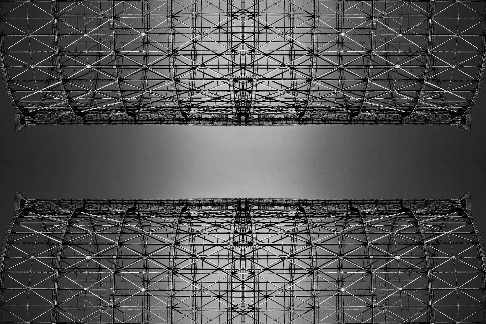 architettura 00003 foto di Andrea Vierucci