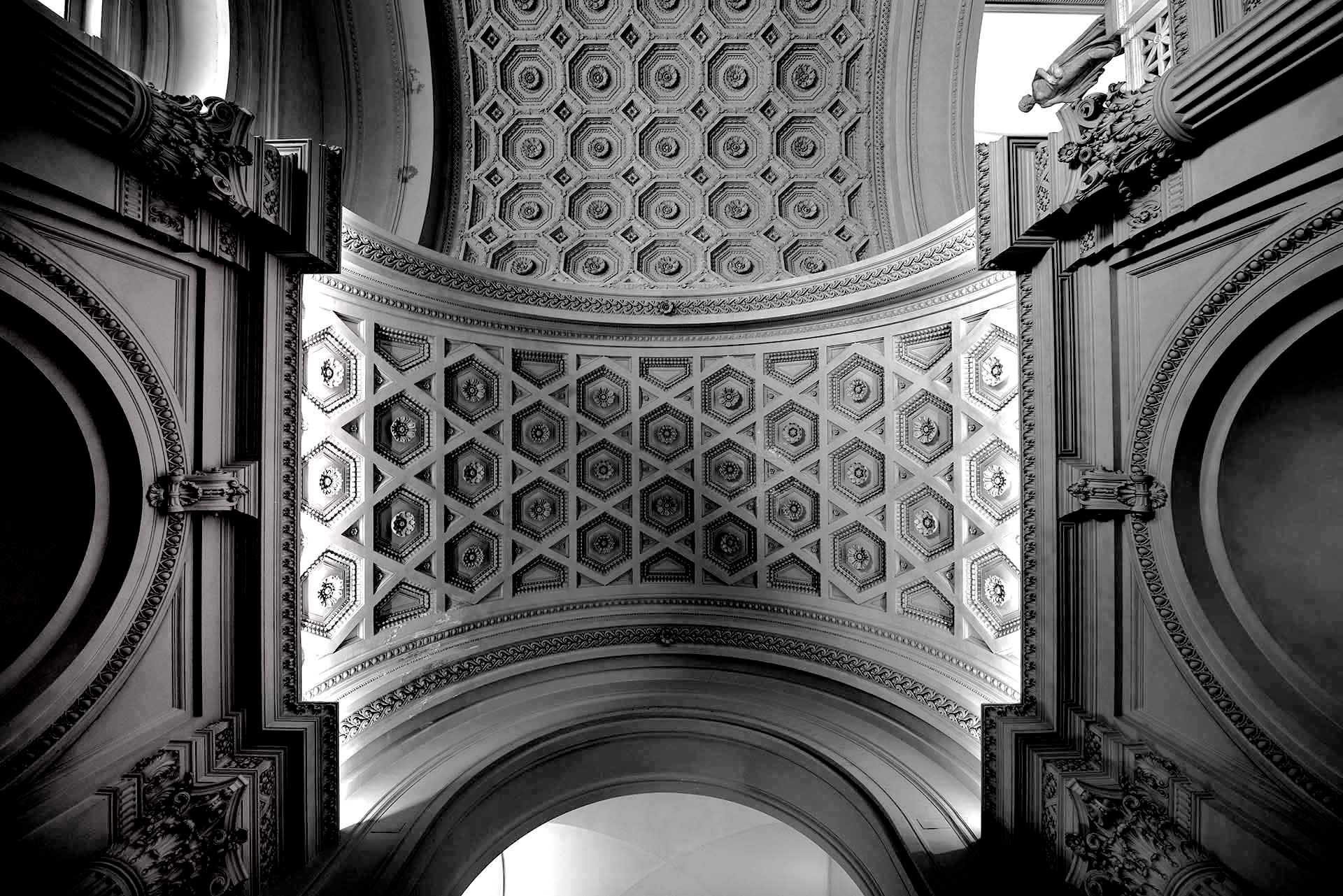 architettura 00005 foto di Andrea Vierucci