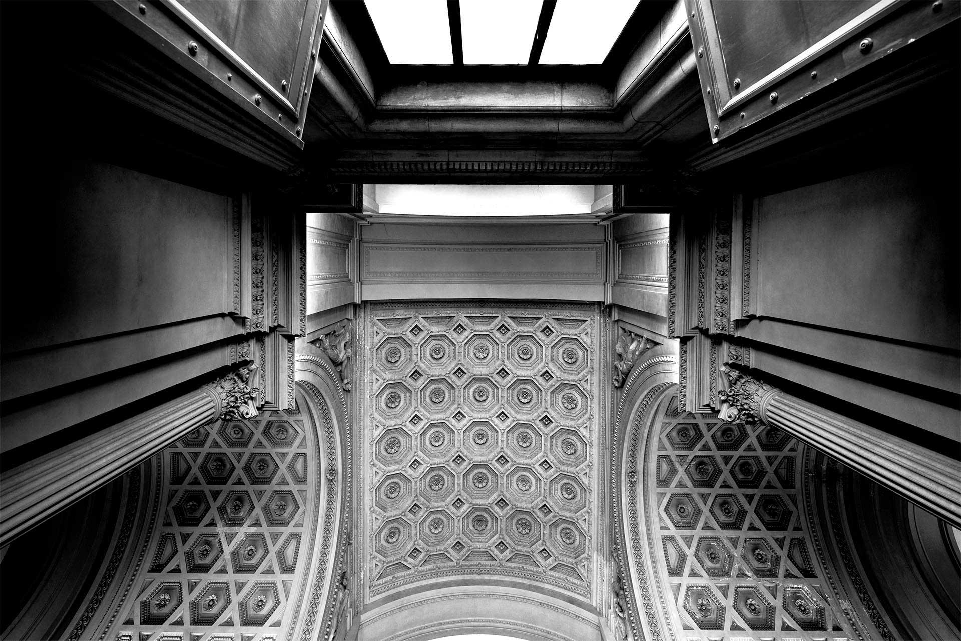 architettura 00006 foto di Andrea Vierucci
