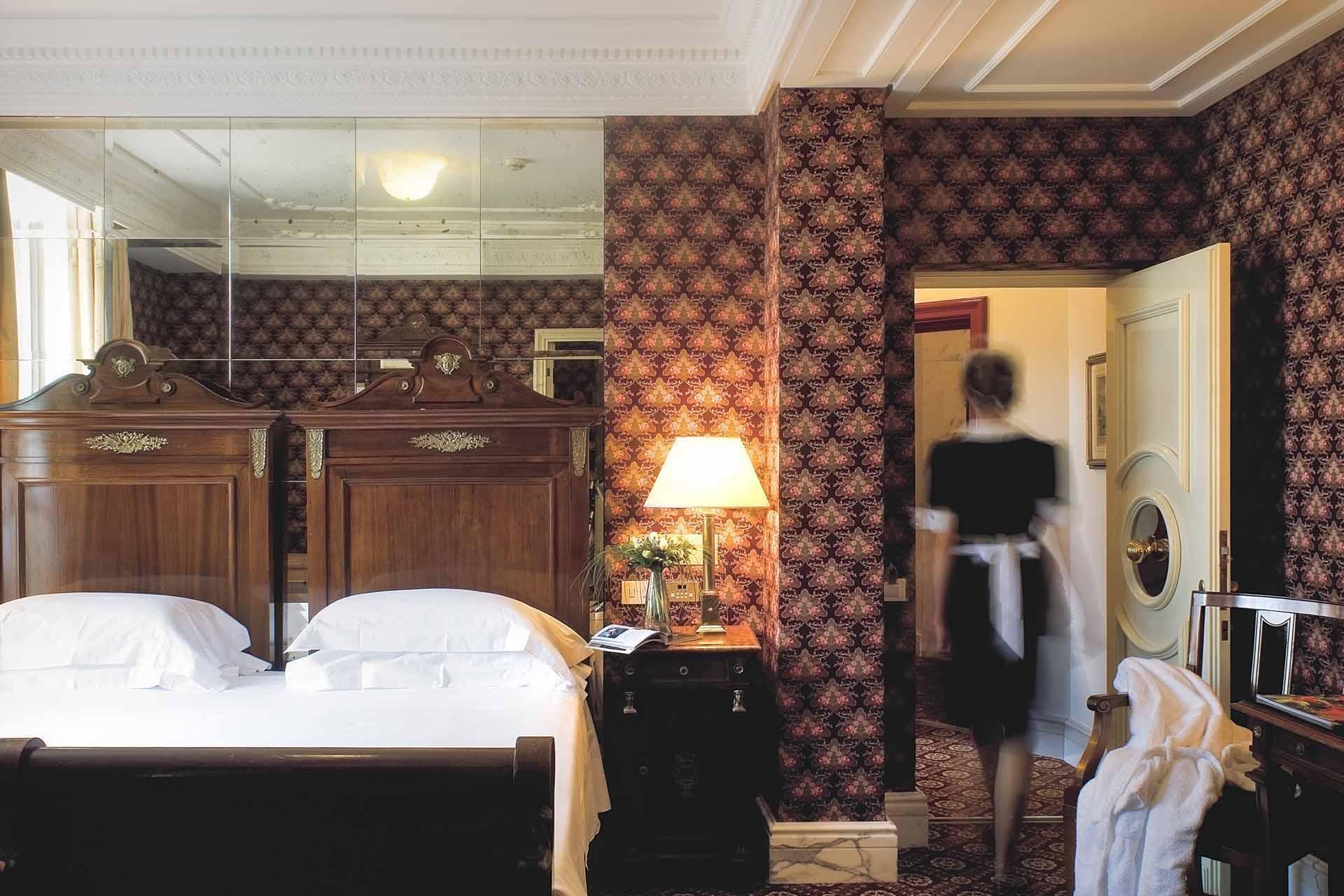 hotel Regency Firenze – foto Andrea Vierucci 00001