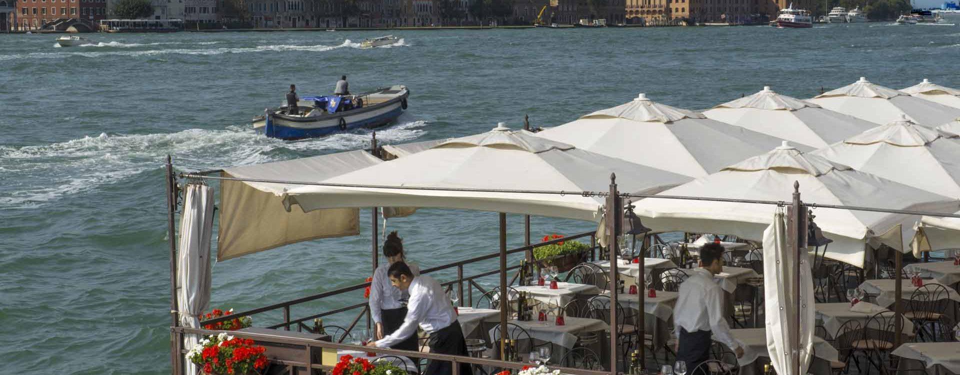 hotel ristorante la calcina venezia 00003