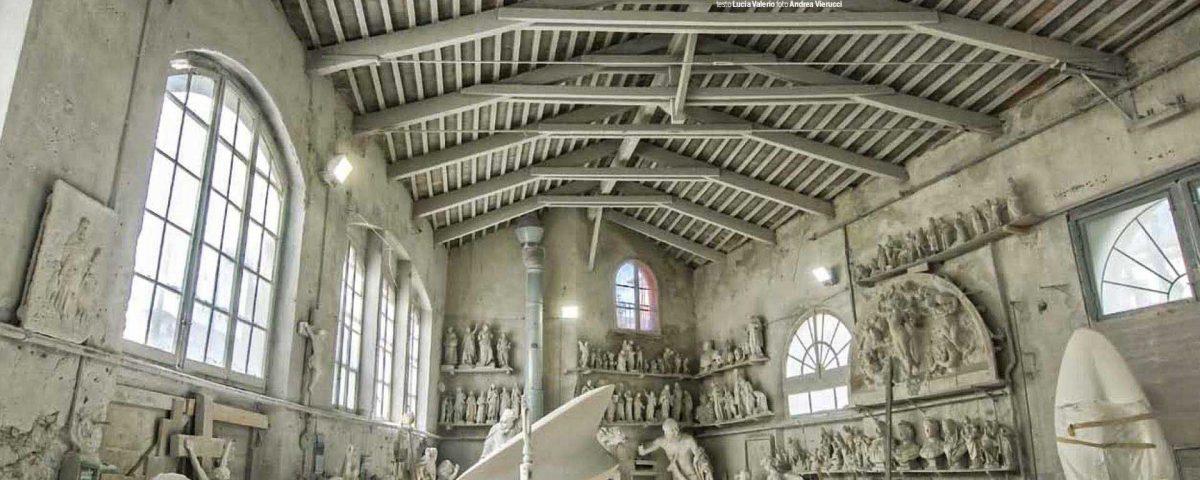 laboratorio scultura nicoli carrara 00001
