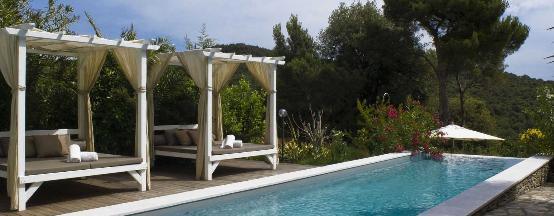 mediterranea luxory house castiglioncello 005
