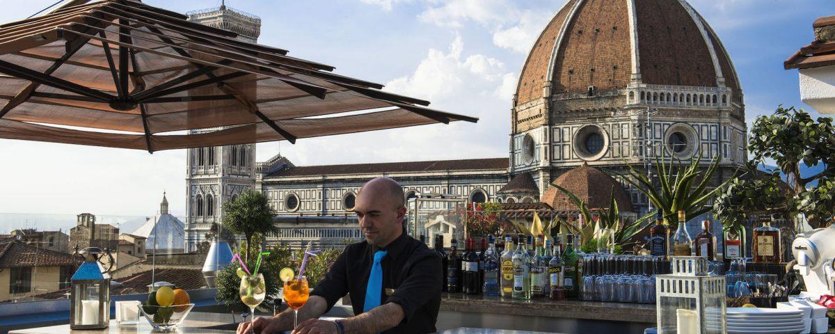 terrazza grandhotel cavour firenze 004