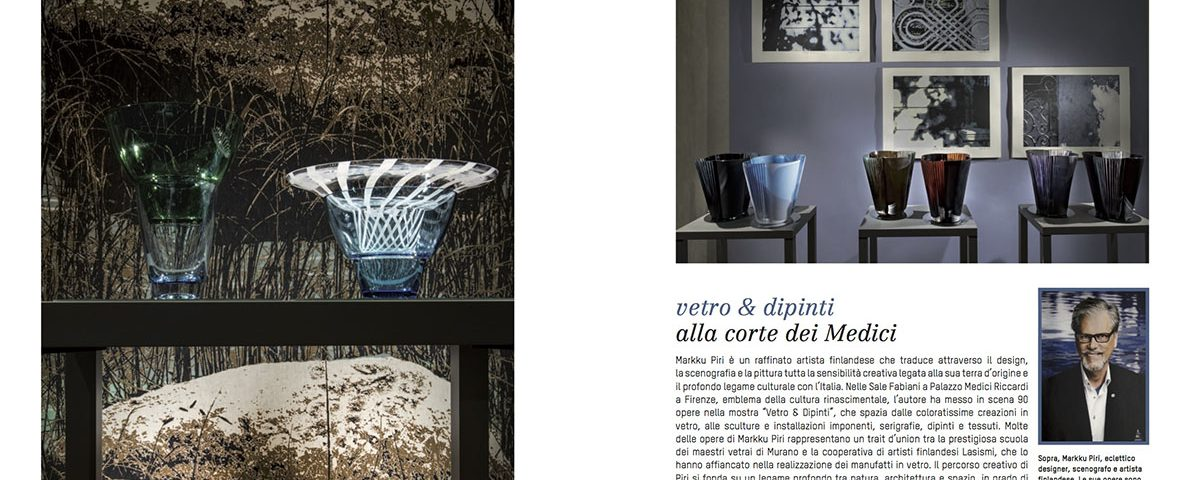 markku piri villegiardini foto di Andrea Vierucci