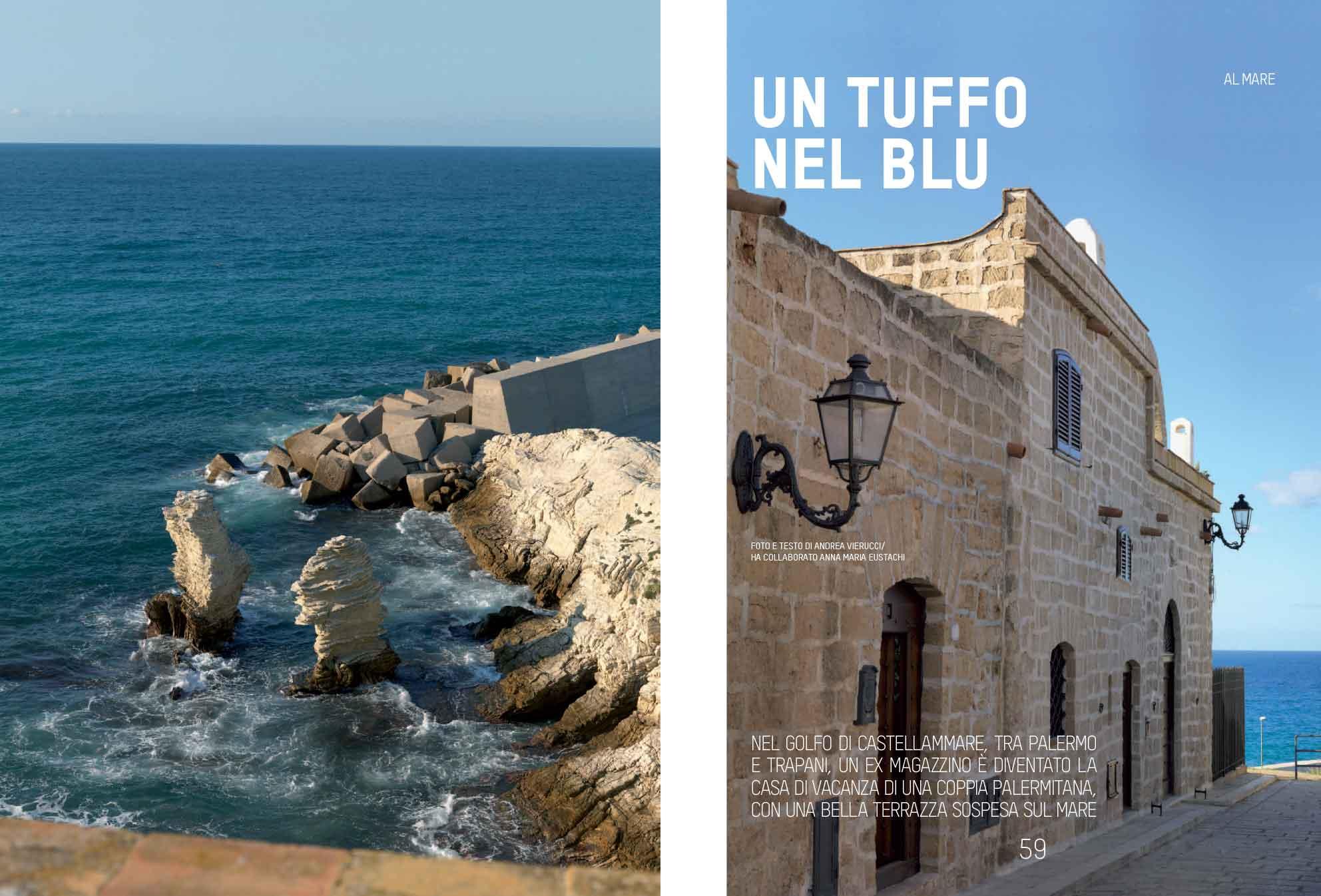 p58-73_VIS_VG_giu2018_AL_MARE_Sicilia-1