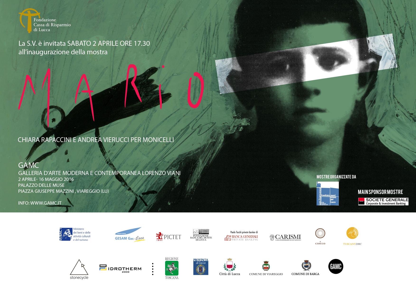 Invito_Monicelli-_(LFF2016)